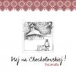 Hej na Chochołowskiej! Pastorałki - 2015 Andrzej Zarycki / Wiesław Nowak