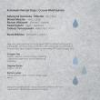 CD QUINT(ET)ESSENCE - Krakowski Kwintet Dęty & Beata Bilińska5