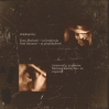 CD-Leszko-Piątek-–-ścieżki-przedeptane_in1