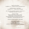 CD-Leszko-Piątek-–-ścieżki-przedeptane_in2