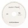 CD-Leszko-Piątek-–-ścieżki-przedeptane_nadruk