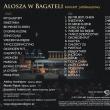Alosza w Bagateli - alosza-awdiejew_digipack_cd_dvd_back