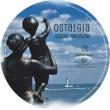 Alosza Awdiejew CD Ostalgia - nadruk
