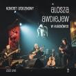 CD DVD Alosza Awdiejew w Hugonówce Koncert Jubileuszowy 2015 _ksiazeczka1