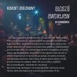 CD DVD Alosza Awdiejew w Hugonówce Koncert Jubileuszowy 2015 _ksiazeczka3