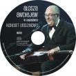 CD DVD Alosza Awdiejew w Hugonówce Koncert Jubileuszowy 2015 _nadruk_cd