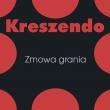 CD Kreszendo - Zmowa grania (2015)