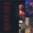 CD Kreszendo - Zmowa grania (2015) _booklet_4