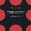 CD Kreszendo - Zmowa grania (2015) _str5