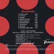 CD Kreszendo - Zmowa grania (2015) _digipack_str6