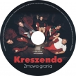 CD Kreszendo - Zmowa grania (2015) _nadruk