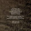 Carl Philipp Emanuel Bach – sonaty organowe / Marcin Augustyn – organy