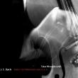 Tytus Miecznikowski - J.S. Bach Suity  3, 4, 5