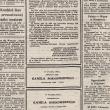 Film Uwikłanie reż. Jacek Bromski - prace graficzne nad tekstami gazetowymi wykorzystanymi w filmie_2