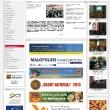 Urząd Marszałkowski Województwo Małopolskie - bannery
