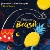 2018_Brasil_Cover01a-kopia