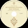 CD-BG-nadruk_druk