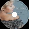 CD-BZD-nadruk_druk_OK2