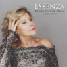 CD-Essenza-Bożena-Zawiślak-Dolny_formatka