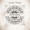 CD-Leszko-Piątek-–-ścieżki-przedeptane_front