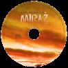 CD-Miraż-Adam-Kawończyk-nadruk