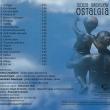Alosza Awdiejew CD Ostalgia _back