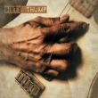 CD Dirty Thump  -front