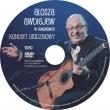 CD DVD Alosza Awdiejew w Hugonówce Koncert Jubileuszowy 2015 -nadruk_dvd