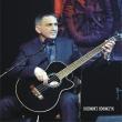 CD DVD Alosza Awdiejew w Hugonówce Koncert Jubileuszowy 2015 _ksiazeczka5