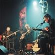 CD DVD Alosza Awdiejew w Hugonówce Koncert Jubileuszowy 2015 _ksiazeczka7
