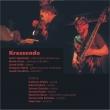 CD Kreszendo - Zmowa grania (2015) _booklet_2