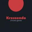 CD Kreszendo - Zmowa grania (2015) _booklet