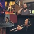 CD Kreszendo - Zmowa grania (2015) _5
