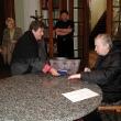 Poranki Wiedeńskie 2003 - Marek Grechuta