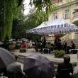 Poranki Wiedeńskie 2003 - Camerata