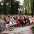 Poranki Wiedeńskie 2003 - publiczność