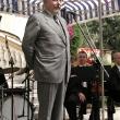 Poranki Wiedeńskie 2003 - prezydent Jacek Majchrowski