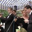 Poranki Wiedeńskie 2003 - finał