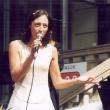Poranki Wiedeńskie 2002 - Marta Bizoń