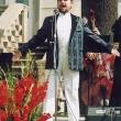Poranki Wiedeńskie 2002 - Aleksander Teliga