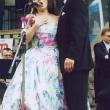 Poranki Wiedeńskie 2002 - soliści