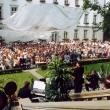 Poranki Wiedeńskie 2002 - publiczność