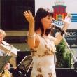Poranki Wiedeńskie 2002 - Katarzyna Jamróz