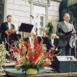 Poranki Wiedeńskie 2002 - Bogusław Sobczuk