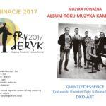 fryderyk2017_ok1